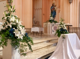 decorazioni-matrimonio-Gaeta-San-Francesco-1