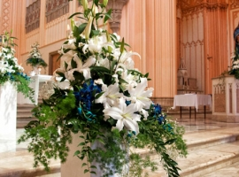 decorazioni-matrimonio-Gaeta-San-Francesco-2