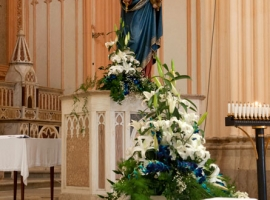 decorazioni-matrimonio-Gaeta-San-Francesco-4
