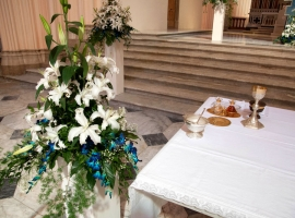 decorazioni-matrimonio-Gaeta-San-Francesco-6