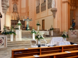 decorazioni-matrimonio-Gaeta-San-Francesco-7