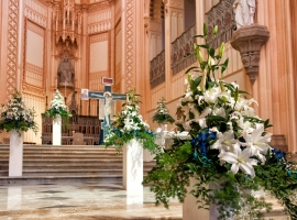 decorazioni-matrimonio-Gaeta-San-Francesco-8