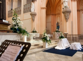 decorazioni-matrimonio-Gaeta-San-Francesco