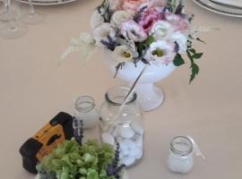 fiori-centrotavola9