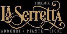 Addobbi Floreali e Vendita Fiori - Gaeta | La Serretta